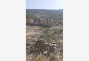 Foto de terreno habitacional en venta en calle del trabajo 00, villa de guadalupe, lerdo, durango, 18641686 No. 01
