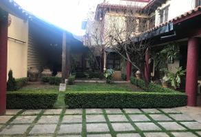 Foto de casa en venta en calle del tunel , montañas del sumidero, san cristóbal de las casas, chiapas, 0 No. 01