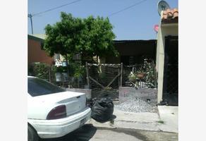 Foto de casa en venta en calle del turismo 211, monterrey centro, monterrey, nuevo león, 0 No. 01