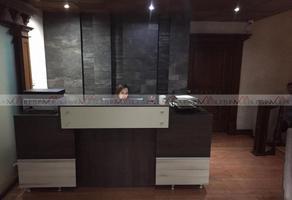 Foto de oficina en renta en calle #, del valle, 66220 del valle, nuevo león , del valle, san pedro garza garcía, nuevo león, 0 No. 01