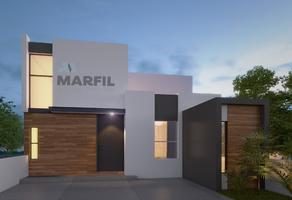 Foto de casa en venta en calle del vinimal , real santa fe, villa de álvarez, colima, 0 No. 01