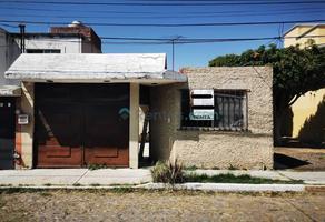 Foto de casa en renta en calle didáctica 105, tecnológico, querétaro, querétaro, 0 No. 01