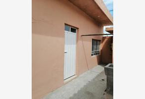 Foto de departamento en renta en calle doctor manuel pereyra mejía 124, tehuacán, tehuacán, puebla, 0 No. 01