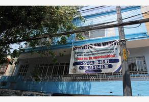 Foto de edificio en venta en calle: doctor vertiz 307, doctores, cuauhtémoc, df / cdmx, 0 No. 01