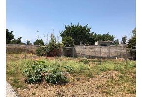 Foto de terreno habitacional en venta en calle doctores , lomas de jiutepec, jiutepec, morelos, 9028782 No. 01
