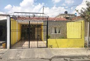 Foto de casa en venta en calle domingo loaeza 4364, 1 de mayo, guadalajara, jalisco, 0 No. 01
