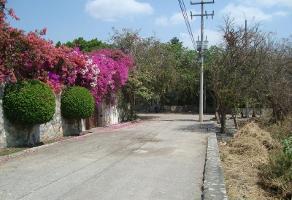 Foto de terreno habitacional en venta en calle domitilo evangelista 25, ampliación joyas de agua, jiutepec, morelos, 12324873 No. 02