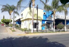 Foto de local en renta en calle doroteo y ramón corona 147 a , residencial la soledad, san pedro tlaquepaque, jalisco, 19346534 No. 01