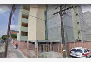Foto de departamento en venta en calle dos , cuchilla pantitlan, venustiano carranza, df / cdmx, 11117217 No. 01