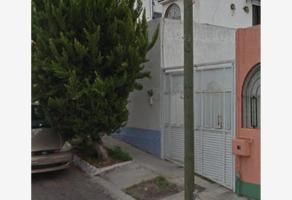 Foto de casa en venta en calle dovela 24, manzana 112 lt. 210, fraccionamiento el fortín, querétaro 0, el cortijo, querétaro, querétaro, 8539336 No. 01