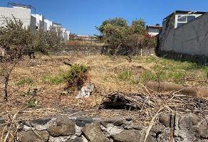 Foto de terreno habitacional en venta en calle durango , 3 de mayo, emiliano zapata, morelos, 0 No. 01