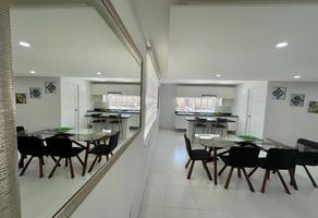 Foto de departamento en venta en calle durango , san francisco ocotlán, coronango, puebla, 21956461 No. 01