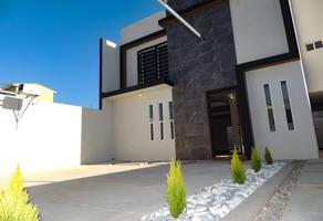 Foto de casa en venta en calle durazno numero 21315 , jardín dorado, tijuana, baja california, 19352365 No. 01