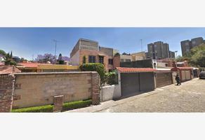 Foto de casa en venta en calle e 10, alianza popular revolucionaria, coyoacán, df / cdmx, 0 No. 01