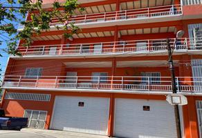 Foto de departamento en renta en calle e 100-3 3 , roberto de la madrid, tijuana, baja california, 19967187 No. 01