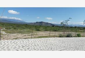 Foto de terreno comercial en venta en calle e. 101 001, rancho viejo, cadereyta de montes, querétaro, 8562007 No. 01