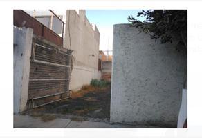 Foto de terreno habitacional en venta en calle e 16, educación, coyoacán, df / cdmx, 0 No. 01