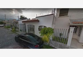 Foto de casa en venta en calle e 83, 15 de mayo, tepic, nayarit, 16963080 No. 01