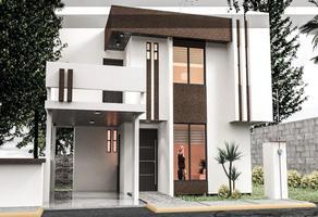 Foto de casa en venta en calle e , enrique cárdenas gonzalez, tampico, tamaulipas, 17988557 No. 01