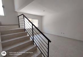 Foto de casa en venta en calle e , enrique cárdenas gonzalez, tampico, tamaulipas, 20041236 No. 08