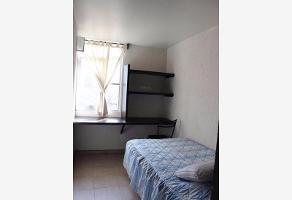 Foto de departamento en renta en calle e manzana ix 11, educación, coyoacán, distrito federal, 0 No. 01
