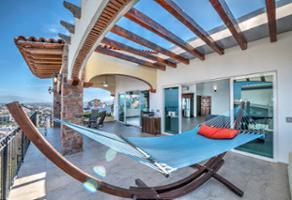 Foto de casa en condominio en venta en calle ecuador 1128, 5 de diciembre, puerto vallarta, jalisco, 0 No. 01