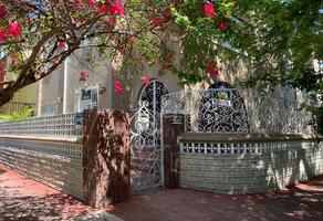 Foto de casa en venta en calle efraín gonzález luna 1874, americana, guadalajara, jalisco, 17175587 No. 01