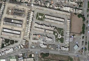 Foto de terreno comercial en renta en calle , ejido mezquital, apodaca, nuevo león, 0 No. 01