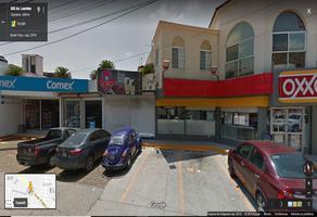Foto de casa en venta en calle ejido y juan palo ii , san isidro ejidal, zapopan, jalisco, 0 No. 01