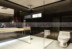 Foto de casa en venta en calle #, el barrial, 67303 el barrial, nuevo león , el barrial, santiago, nuevo león, 0 No. 01