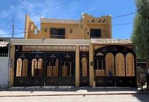 Foto de casa en venta en calle el mangle , lomas altas, los cabos, baja california sur, 0 No. 01