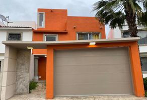 Foto de casa en venta en calle el palmar 777, el palmar, tijuana, baja california, 0 No. 01