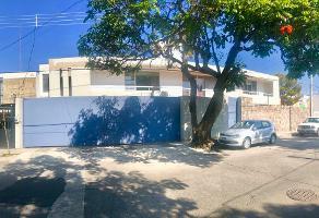 Foto de casa en renta en calle el sol , jardines del bosque norte, guadalajara, jalisco, 0 No. 01