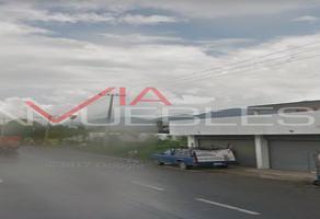 Foto de terreno comercial en venta en calle #, el yerbaniz, 67320 el yerbaniz, nuevo león , el cercado centro, santiago, nuevo león, 7098297 No. 01