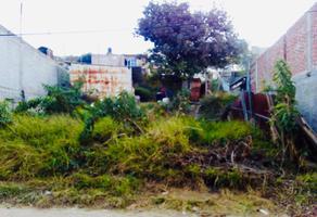 Foto de terreno habitacional en venta en calle emiliano zapata 307 , santa cruz amilpas, santa cruz amilpas, oaxaca, 17253939 No. 01