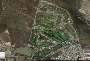 Foto de terreno habitacional en venta en calle en lote 7 manzana 12 , gran jardín, león, guanajuato, 5711676 No. 01