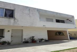 Foto de casa en venta en calle , enrique cárdenas gonzalez, tampico, tamaulipas, 0 No. 01