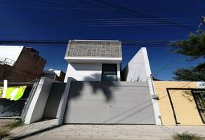 Foto de casa en venta en calle epigmenio preciado 1730, los maestros, zapopan, jalisco, 0 No. 01