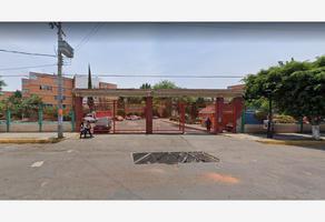 Foto de departamento en venta en calle ermita iztapalapa 3321, reforma política, iztapalapa, df / cdmx, 0 No. 01