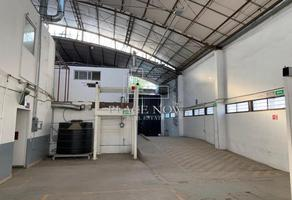 Foto de bodega en renta en calle escape 2 fraccionamiento industrial alce blanco 2, industrial alce blanco, naucalpan de juárez, méxico, 0 No. 01