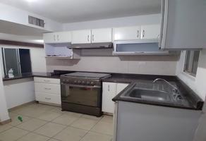 Foto de casa en renta en calle esmeralda 83 , viñedos de la joya, torreón, coahuila de zaragoza, 22473529 No. 01