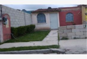 Foto de casa en venta en calle eucaliptos , morelos, tepeapulco, hidalgo, 0 No. 01