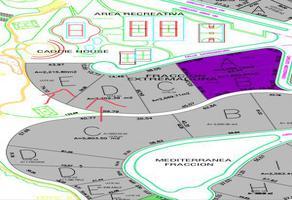 Foto de terreno comercial en venta en calle extremadura 100, alquerías de pozos, san luis potosí, san luis potosí, 0 No. 01
