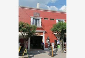 Foto de local en renta en calle ezequiel montés 6-26, zona centro, bernal, qro. , peña blanca, colón, querétaro, 15792094 No. 01