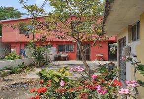 Foto de casa en venta en calle f , enrique cárdenas gonzalez, tampico, tamaulipas, 0 No. 01