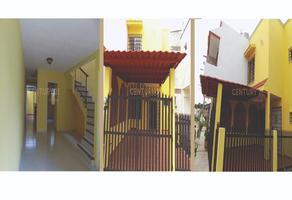 Foto de casa en venta en calle farallón d. carlos 38 , las olas, cosoleacaque, veracruz de ignacio de la llave, 0 No. 01
