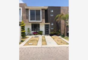 Foto de casa en venta en calle fausto ortega 146, san francisco ocotlán, coronango, puebla, 0 No. 01