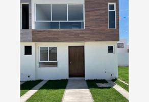 Foto de casa en venta en calle fausto ortega , 162, san francisco ocotlán, coronango, puebla, 0 No. 01