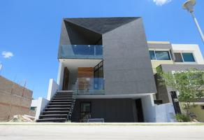 Foto de casa en venta en calle federalista , la cima, zapopan, jalisco, 0 No. 01