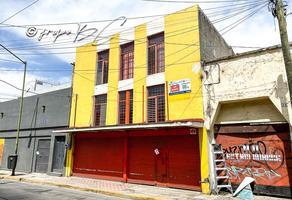 Foto de bodega en renta en calle federico medrano 475, san juan de dios, guadalajara, jalisco, 19454871 No. 01